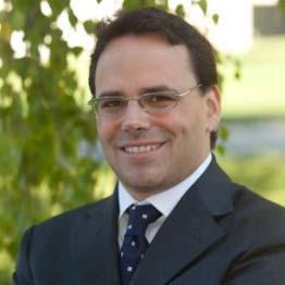 Mirko Abbritti