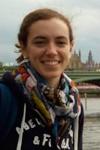 Mariana Serres