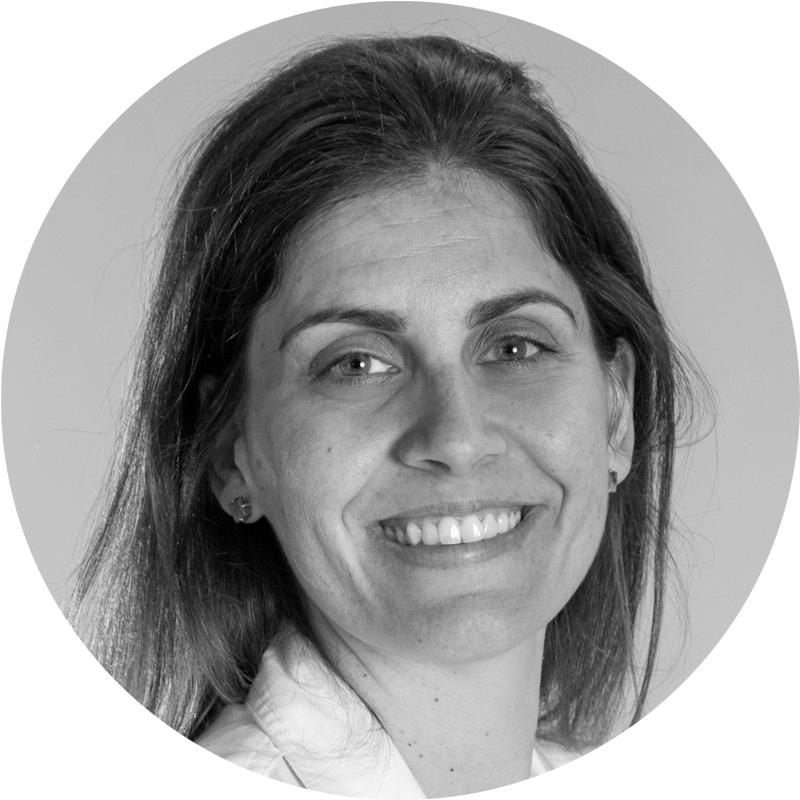 Dra. Laura Muñoz