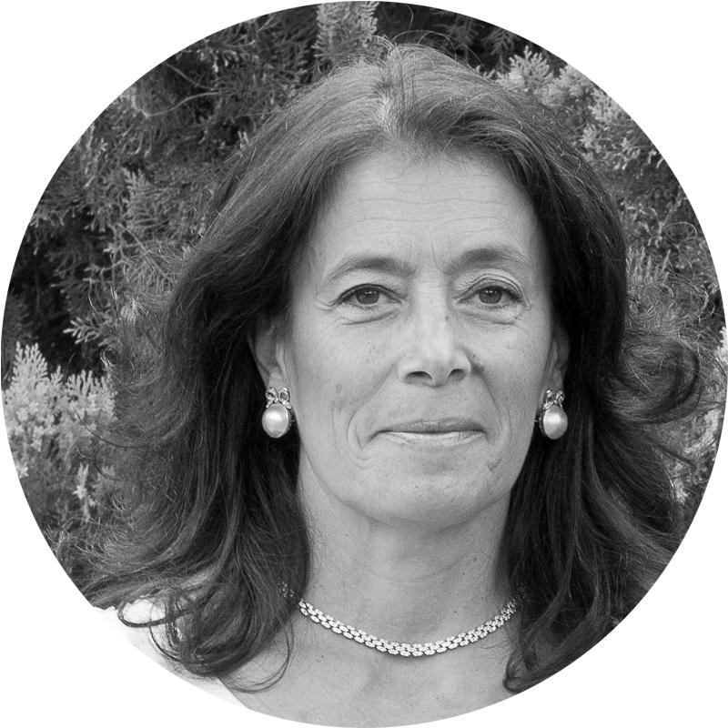 Mónica López Barahona